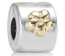 Damen-Bead Sterling-Silber 925  79140