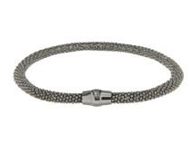 -Armband-Bronze-WSBZ00324.X 8 cm