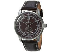 Herren-Armbanduhr BM333-195