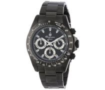 Herrenuhr Houston BM212-622 Chronograph