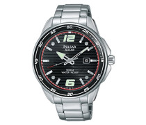 Herren-Armbanduhr PX3089X1