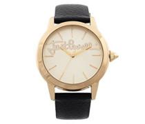 Damen-Armbanduhr JC1L006L0035