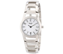 Damen-Armbanduhr Titan Dress 3140-01