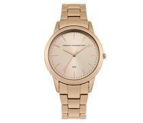Damen-Armbanduhr SFC121RGM