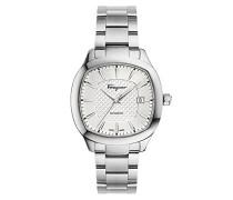 Salvatore Ferragamo Herren-Armbanduhr FFW040017