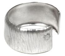 Damen-Armband Sterling-Silber 925 CUFF2/30-S
