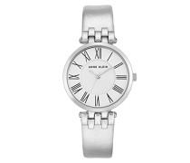 Damen-Armbanduhr AK/N2619SVSI