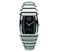 TW0524, Armbanduhr Damen