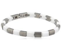 Damen Armband Titan 20.0 cm 0313-08