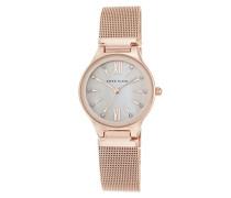 - Damen -Armbanduhr- AK/2418BMRG