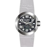 - Damen -Armbanduhr 42100MKNWH0PSA