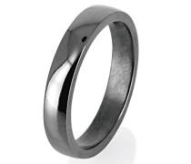 Unisex-Ring style & Ehe-Freundschaftsring 925 Silber