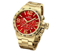 CB114 Armbanduhr - CB114