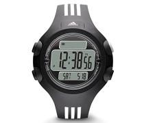Herren-Uhren ADP6081
