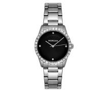 Damen-Armbanduhr MG 005S-AM