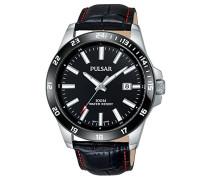Pulsar-Herren-Armbanduhr-PS9463X1