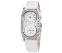 Damen-Armbanduhr Woman EL101192F02 Analog Quarz