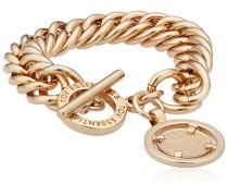 TOV Essentials Damen Armband Metall 0423.004