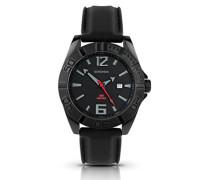 Herren-Armbanduhr Analog Quarz 3345.27