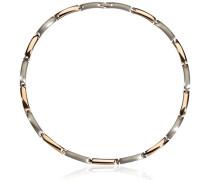 Damen Halskette Titan cm 0817-05