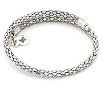 Damen Wickelarmbänder Messing - CRWB0003SP