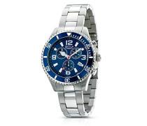 Sector 230 Herren-Uhren Quarz Chronograph R3273661035