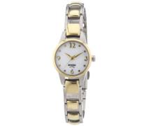 Damen-Armbanduhr Titan 3100-03