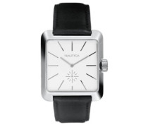 - Damen -Armbanduhr A08513