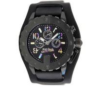Herren-Armbanduhr J JGW8500209