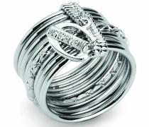 Damen-Ring SCHX01020