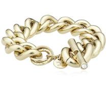 Damen Armband Metall 1086.001