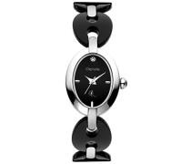 Orphelia Damen-Armbanduhr Analog Quarz 132-2702-48