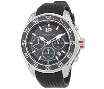 Herren-Armbanduhr NAD23503G