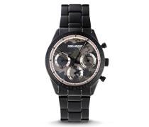 Unisex -Armbanduhr  Analog    ZVM126