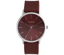 Damen-Armbanduhr 701736330