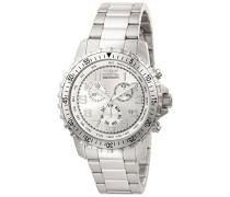 Herren-Armbanduhr Quarz Chronograph 6620