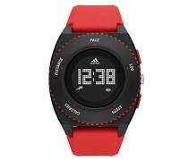 Herren-Uhren ADP3219