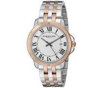 Herren-Armbanduhr 5591-SP5-00300