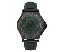 X79011G2S - Armbanduhr per herren