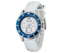 Sector 230 Herren-Uhren Quarz Chronograph R3271661545
