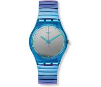 Damen-Armbanduhr GL117B