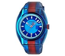 Unisex Erwachsene-Armbanduhr YA137112