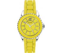Damen-Armbanduhr Analog 4595.27