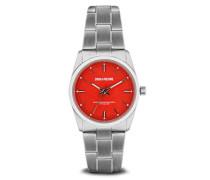 Unisex -Armbanduhr  Analog    ZVF223
