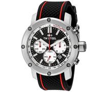 TS2 Armbanduhr - TS2