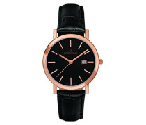 Damen-Armbanduhr 3230.1967