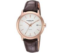 Herren-Armbanduhr 2237-PC5-65001