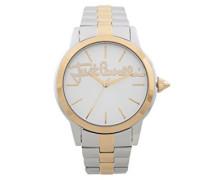 Damen-Armbanduhr JC1L006M0125
