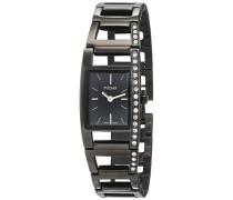 Damen-Armbanduhr 1404.48-1