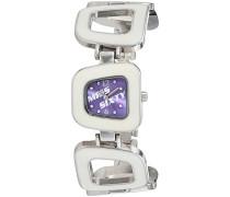 Damen-Armbanduhr SDT001